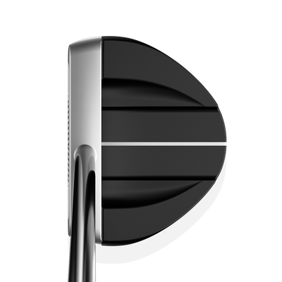 Stroke Lab V-Line CS Putter Thumbnail