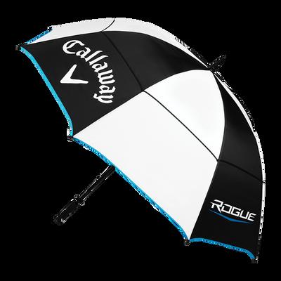 """Rogue 68"""" Umbrella Thumbnail"""