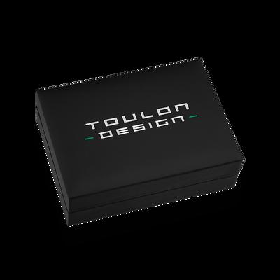 Toulon Design Indianapolis Weight Kit Thumbnail