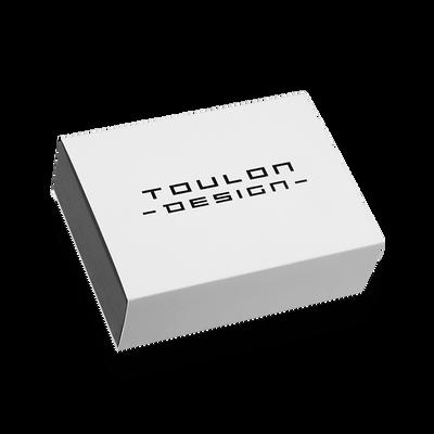 Toulon Design Weight Kit Thumbnail