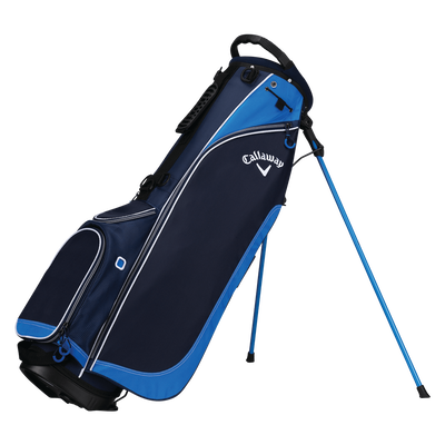 Hyper-Lite 2 Double Strap Stand Bag Thumbnail