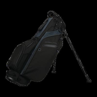 Hyper-Lite 4 Double Strap Stand Bag Thumbnail