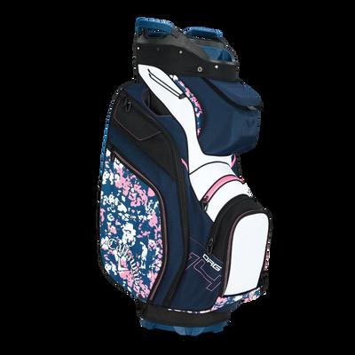 Uptown Cart Bag Thumbnail