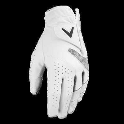 Apex Tour Gloves Thumbnail