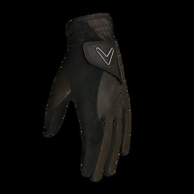 Opti Grip Gloves (Pair) Thumbnail