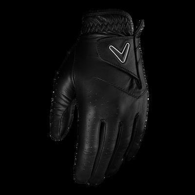 Opti-Color Gloves Thumbnail