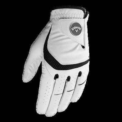 Women's Syntech Gloves Thumbnail
