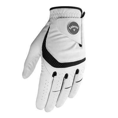 Syntech Gloves Thumbnail