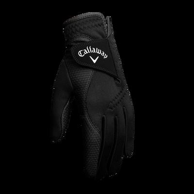 Thermal Grip Gloves (Pair) Thumbnail