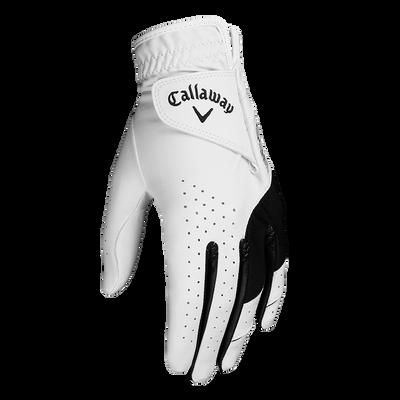 X Junior Glove Thumbnail