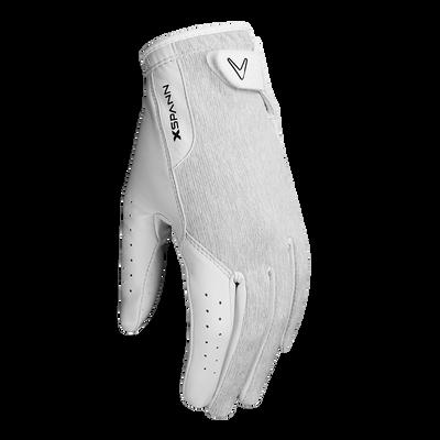 Women's X-Spann Glove Thumbnail