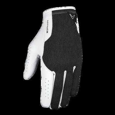 X-Spann Glove Thumbnail