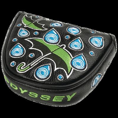 Odyssey Make It Rain XXL Mallet Headcovers Thumbnail