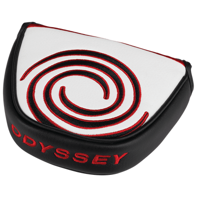 Odyssey Tempest III Mallet Headcover Thumbnail