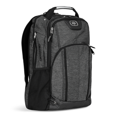 Axle Laptop Backpack Thumbnail