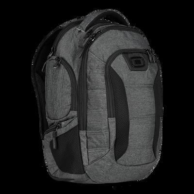 Bandit Laptop Backpack Thumbnail
