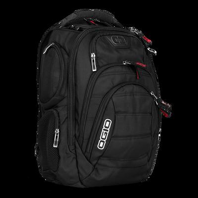 Gambit Laptop Backpack Thumbnail