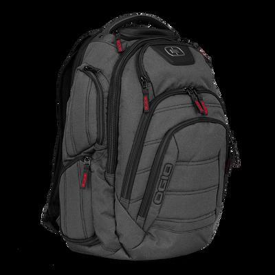 Renegade RSS Laptop Backpack Thumbnail