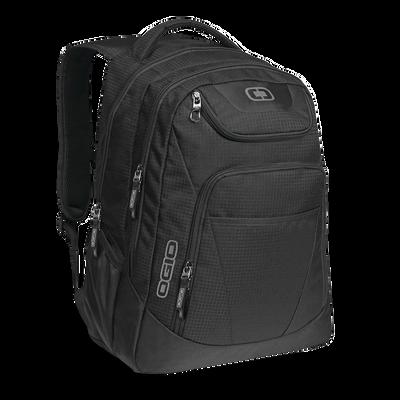 Tribune GT Laptop Backpack Thumbnail