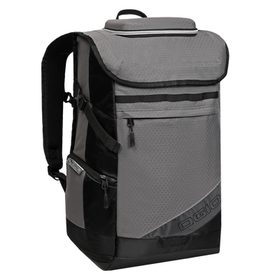 X-Fit Backpack Thumbnail