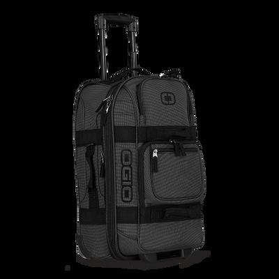 Layover Travel Bag Thumbnail