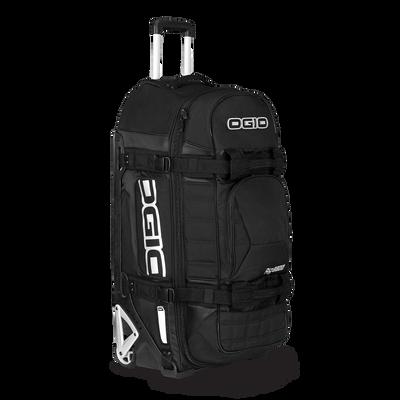 Rig 9800 Travel Bag Thumbnail