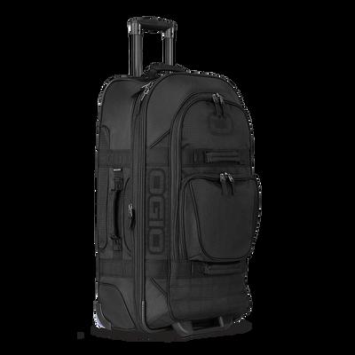 Terminal Travel Bag Thumbnail