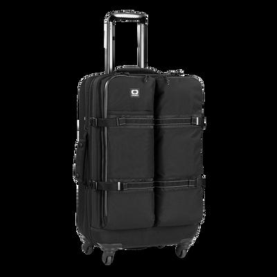 ALPHA Convoy 526s Travel Bag Thumbnail