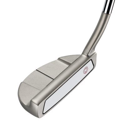 Odyssey White Hot Pro 2.0 #9 Putter Thumbnail