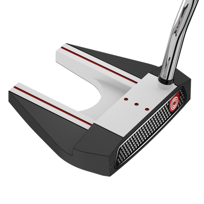 Odyssey O-Works Tank #7 Putter Thumbnail