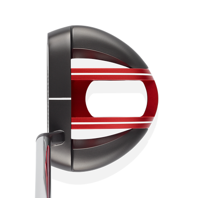 Odyssey EXO Stroke Lab Rossie S Putter Thumbnail