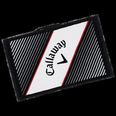 Callaway Cart Towel Thumbnail