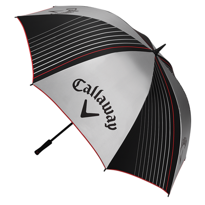 "UV 64"" Umbrella Thumbnail"