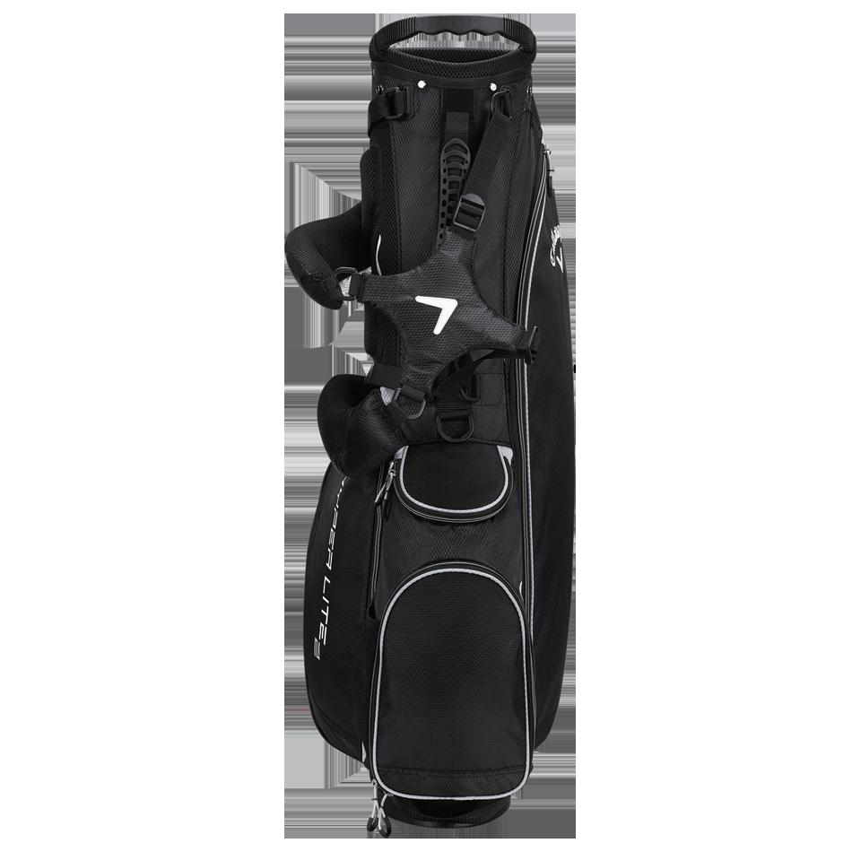 Hyper-Lite 2 Stand Bag - View 2