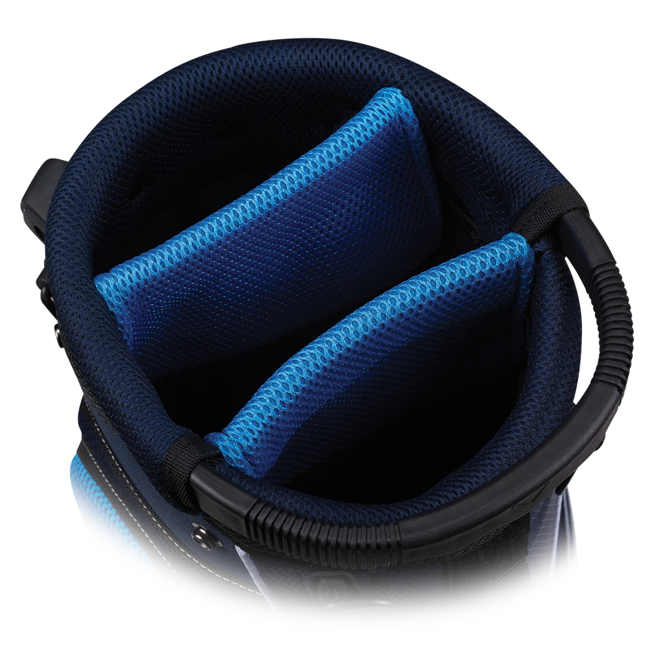 Hyper-Lite 2 Double Strap Stand Bag - View 4