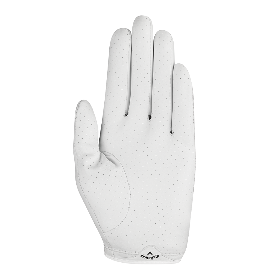 Women's X-Spann Glove - View 2