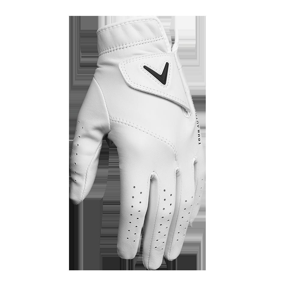 Women's Tour Authentic Glove - View 1