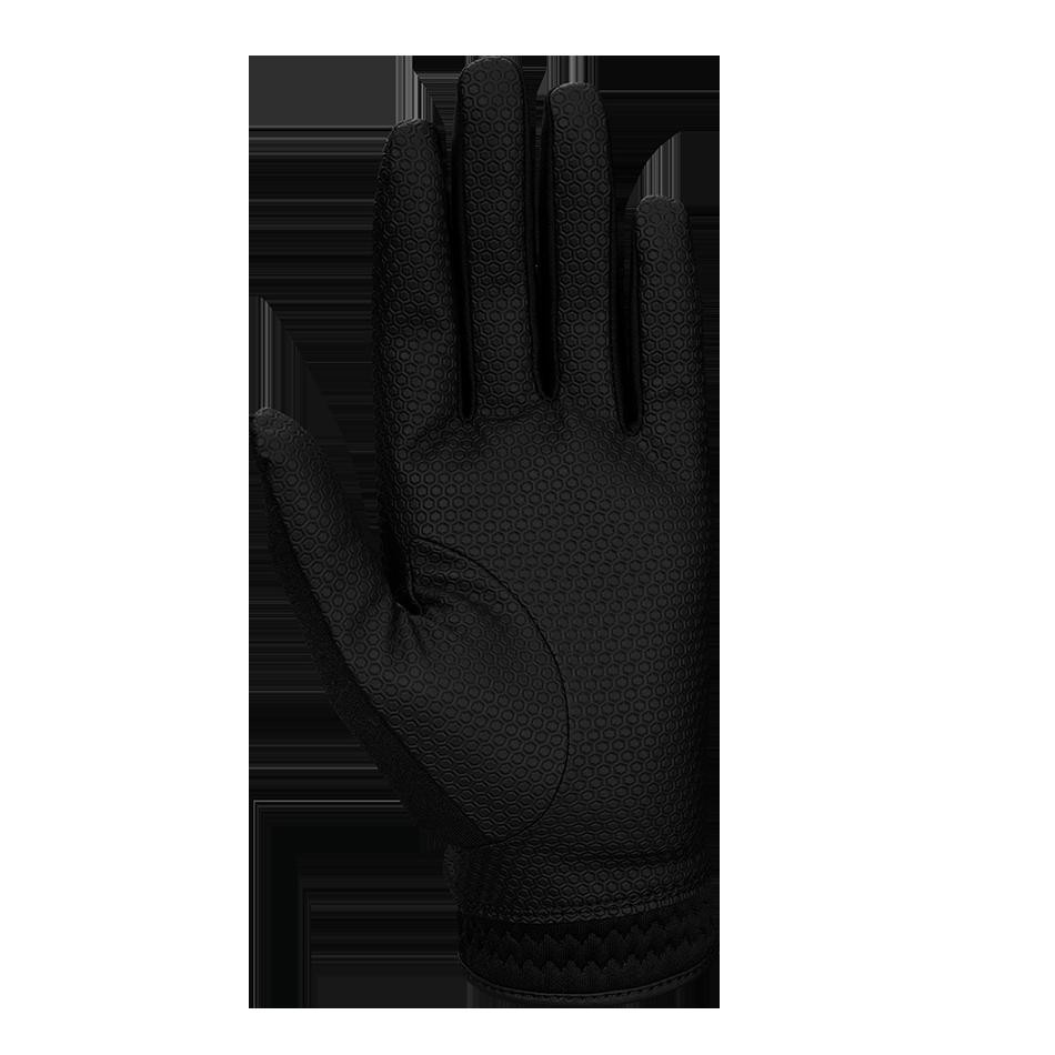 Women's Thermal Grip Gloves (Pair) - View 2