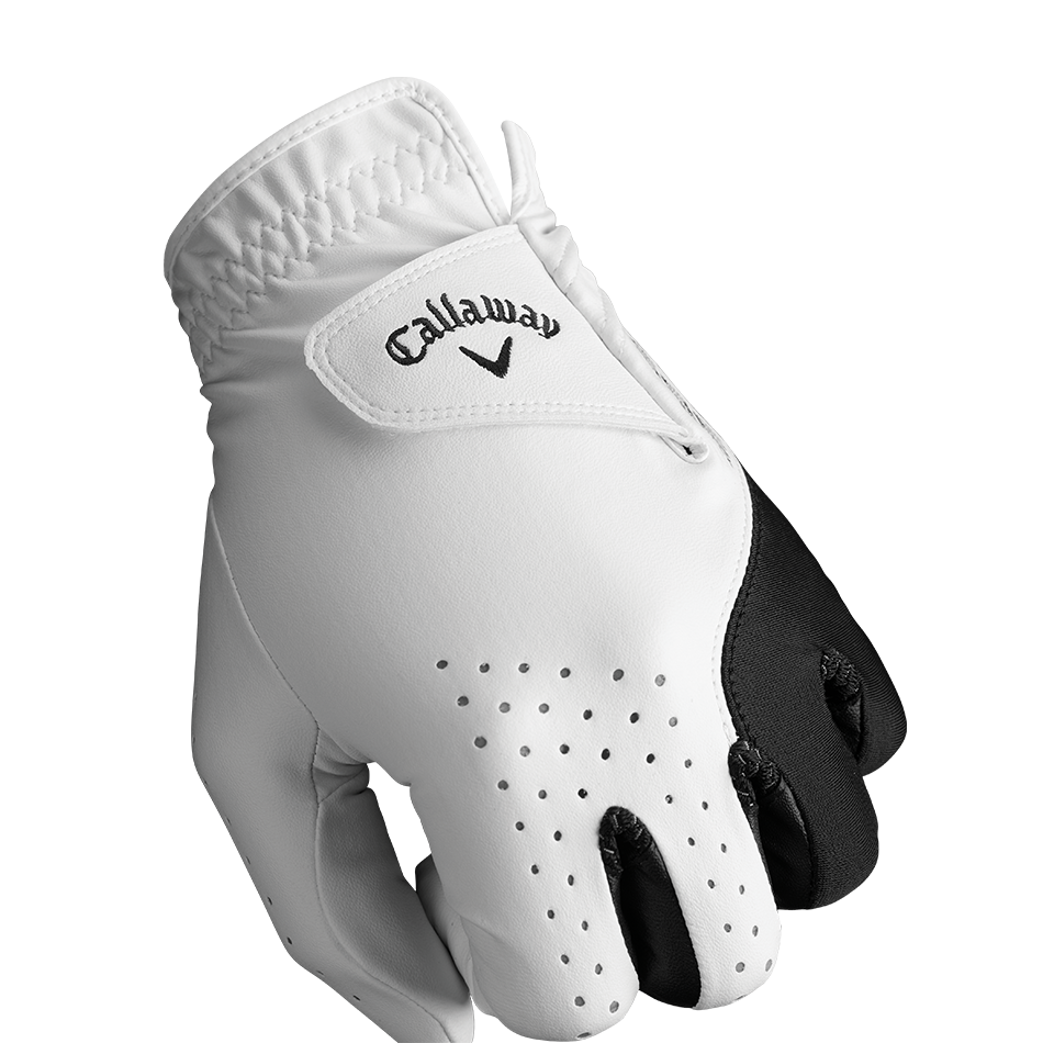 Women's Weather Spann Gloves (2-Pack) - View 3