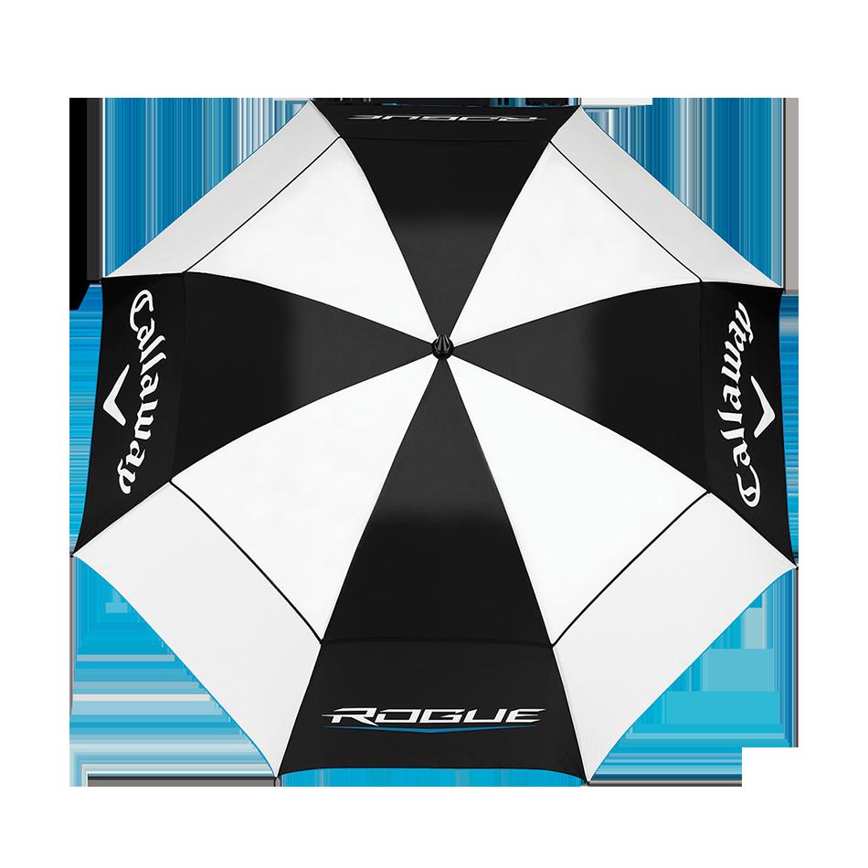 """Rogue 68"""" Umbrella - View 2"""