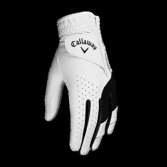 Women's Weather Spann Gloves (2-Pack)