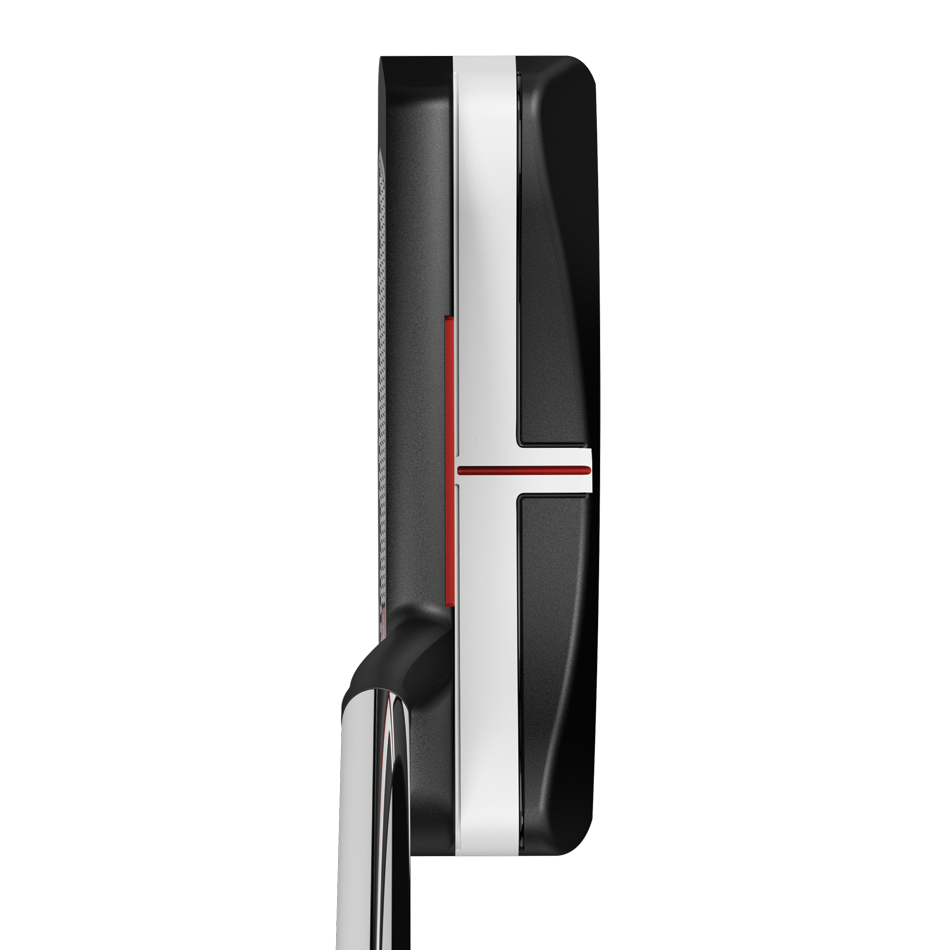Odyssey O-Works #2 Putter - View 2