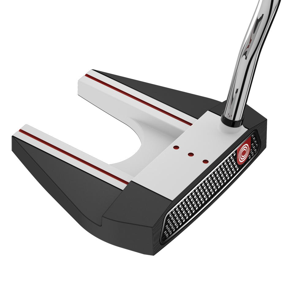 Odyssey O-Works #7 Putter - View 1