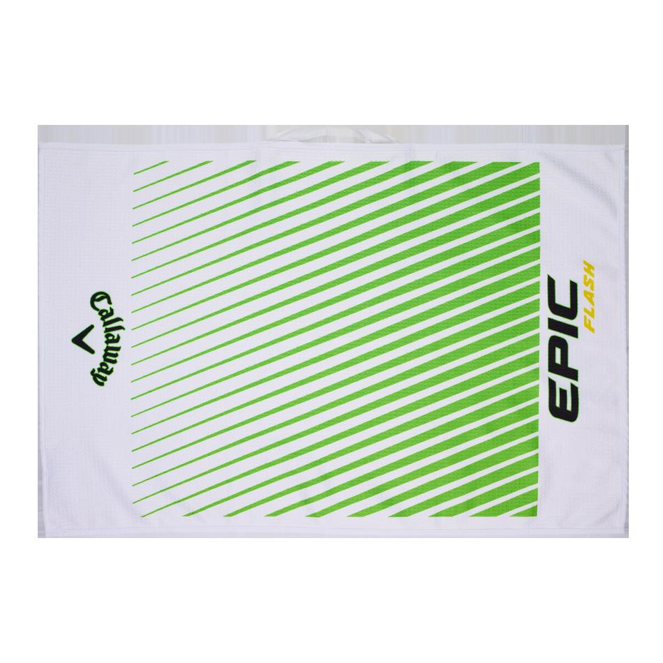 Epic Flash Towel - View 1