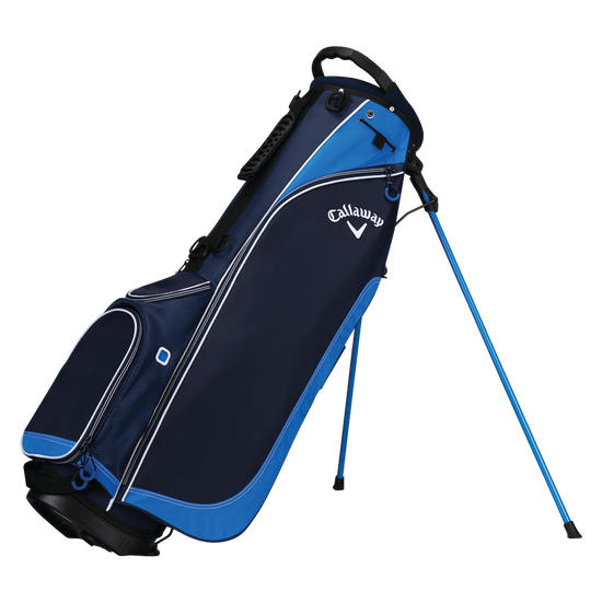 Hyper-Lite 2 Double Strap Stand Bag