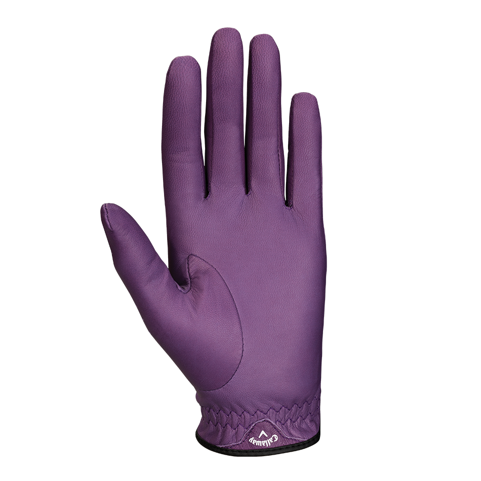 Women's Opti-Color Gloves - View 2