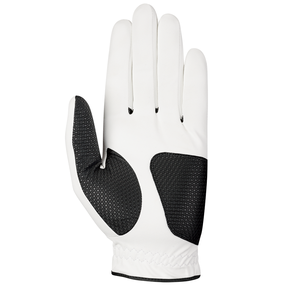 Xtreme 365 1-Pack Gloves - View 2