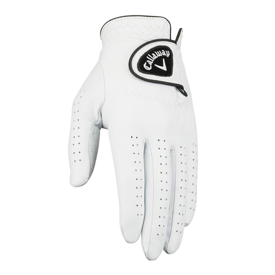 Dawn Patrol Gloves - View 1