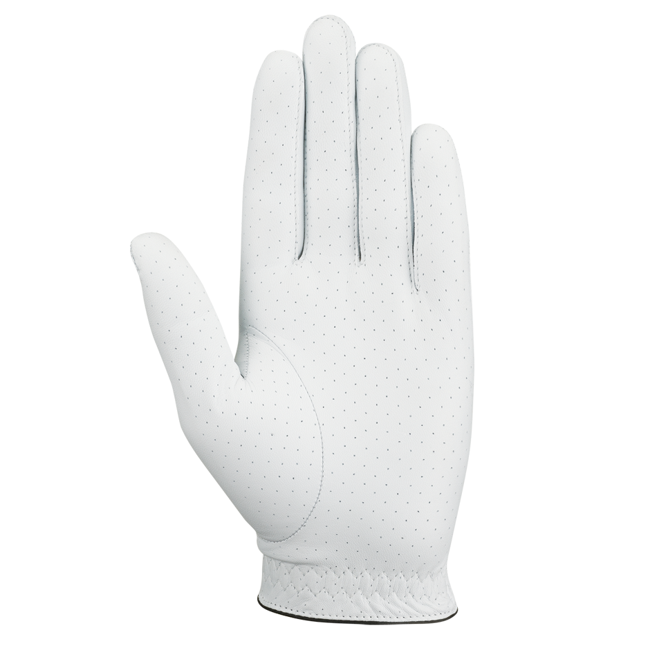 Dawn Patrol Gloves - View 2