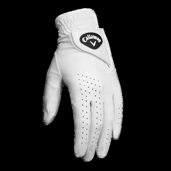 Women's Dawn Patrol Glove